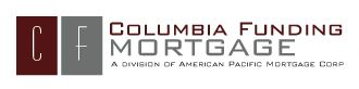 Columbia Mortgage